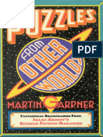 [Martin_Gardner]_PUZZLES_FRM_OTH_WORLDS_Fantastic(BookZZ.org).pdf