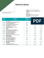 1399541000071640_INDWDHI_20190331.pdf