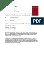 paul2017.pdf