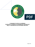 A_FEASIBILITY_STUDY_ON_OFFERING.pdf
