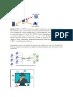 porque existe www6 consecutivo2 Cralso Andres.pdf