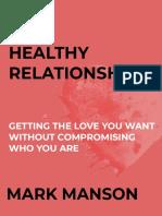 Healthy Relationships - Mark Manson.pdf