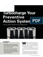 turbocharge-your-preventive-action-system