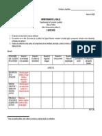 TALLER LIBRO MARZO DE 2020 - En busca de la política - Z. Bauman (1).doc