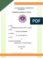 PAE-PEDIATRIA-BELEN (3).docx