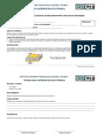 PRÁCTICA NO.6-DISEÑO Y SIMULACIÓN DE ANTENA MICROSTRIP LINE CON PROGRAMA INFORMÁTICO.pdf.pdf