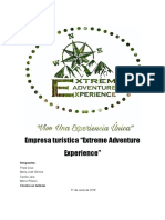 Extreme Adventure Experience (1)fin.docx