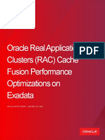 oracle-rac-cache-fusion-performance-optimization-on-exadata-wp