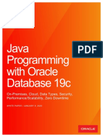 java-programming-with-oracle-database-19c