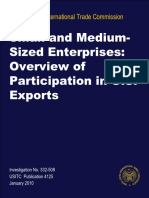 US SME Overview of Participation in US.pdf