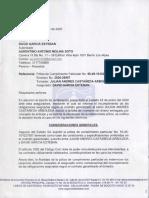 GIFNP 0466-2020 55-45-101027697.pdf