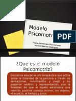 Modelo-Psicomotriz.pdf