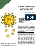 Plan de felicidad.pdf