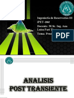 P9      Analisis Post Transiente.pdf