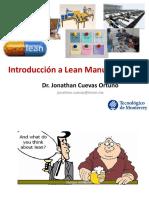 introduccinaleanmanufacturing-150106094723-conversion-gate02.pdf