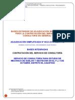 11. Bases Integradas AS 22-2019 -SEDAPAL - 9 DE OCTUBRE