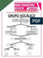 Fenómenos-Vocálicos-para-Primero-de-Secundaria.doc