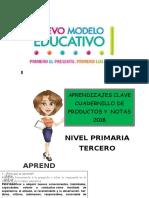 3eroProductosCursoAprendizajesClave-1.docx