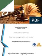 DIAPOSITIVAS FAMILIA ADOPCION.pptx