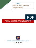 4_PANDUAN_PENGGUNAAN_SIPD_( User Kepala OPD).pdf