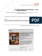 ASPECTS_OF_SERIOUS_GAMES_CURRICULUM_INTE.pdf