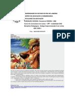 Texto-base para AD2