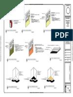 000-Planta acabados detalles 1.pdf