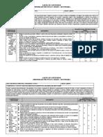 CARTEL DE CONTENIDOS 5TO DPFC .doc