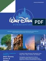 PPT-KELOMPOK 6-FORECASTING-WALT-DISNEY.pdf