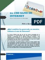 EL USO SANO DE INTERNET.pdf