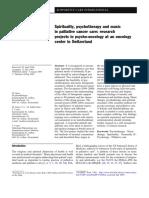 pdfjoiner.pdf_compressed.pdf