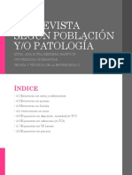 Módulo 4(1).pdf