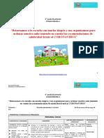 UNIDAD ABRIL 2020.docx