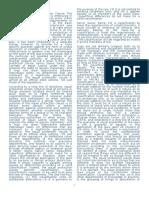 midterm doctrines.docx