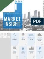 Market Insight Q4 2019