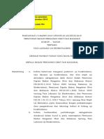 0. Rancangan Peraturan Badan POM  tentang Tata Laksana Uji BE (konsultasi publik)