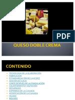 QUESO-DOBLE-CREMA[1]