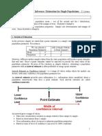 000.chapter8_Cumulative.pdf