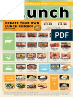 c_lunch1910