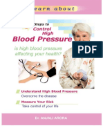 5-Steps-to-Control-High-Blood-Pressure-by-Anjali-Arora-_z-lib.org_
