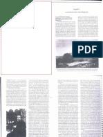3 - Lectura obligatoria - Ansaldi y Giordano - Dominación oligárquica.pdf