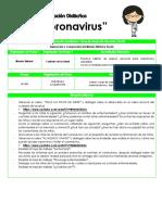 situacion didactica del CORONAVIRUS.pdf