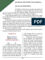 14- Olafsson vs Petrosian.pdf