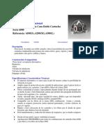 Respirador Media Cara Serie 6000.pdf
