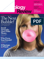 techreview200808-dl