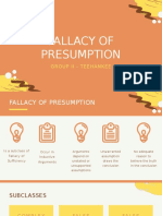 Fallacy of Presumption (Group 2).pptx