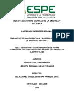 T-ESPE-040146.pdf