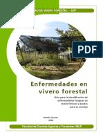 2018 05 31- Guia de Enfermedades en Vivero Forestal. Acosta.pdf-PDFA