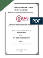 Variación de resistencia en f Materiales.pdf