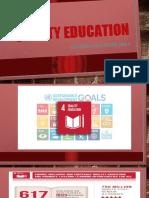 SustainableDevelopmentG4.pptx